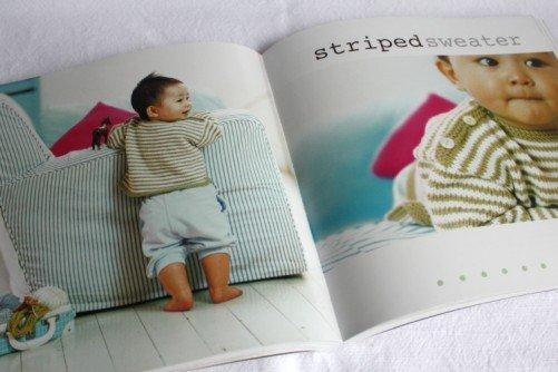 Knitting Book Review Emma Varnams Blog