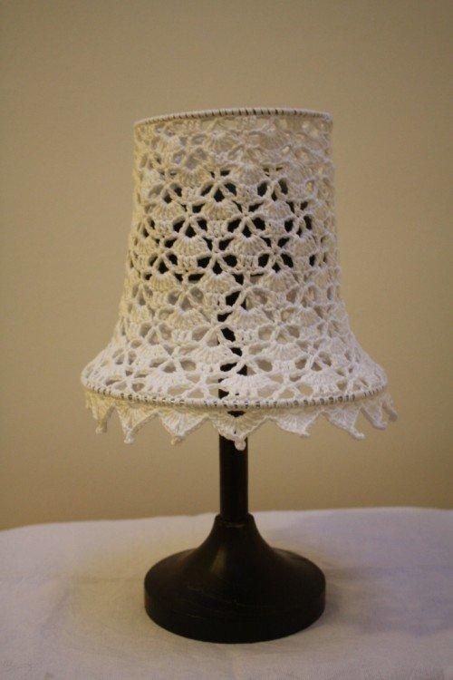 Inside Crochet Issue Issue 28 Emma Varnams Blog