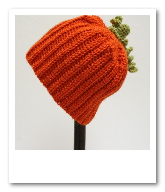 Free Pattern Pumpkin Squash Hat Emma Varnams Blog