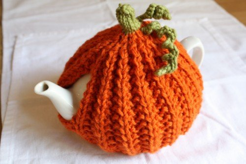 Pumpkin Squash Hat Free Pattern Emma Varnams Blog