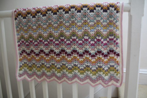 rippleblanket2