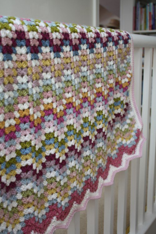 rippleblanket4