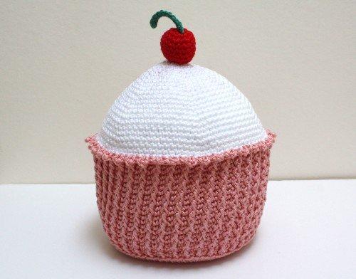 Cupcake doorstop1