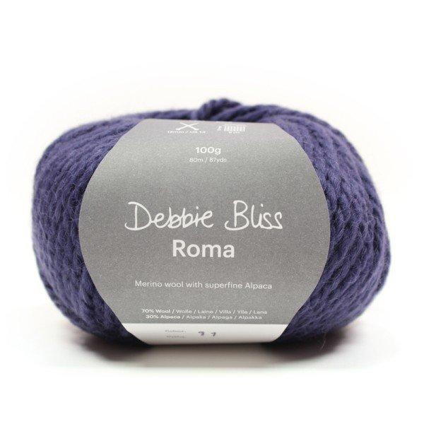 Debbie-Bliss-Roma