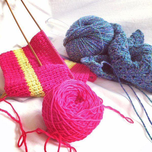 knittingandcrochettogether