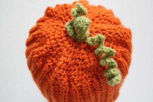 pumpkinsquashhat2