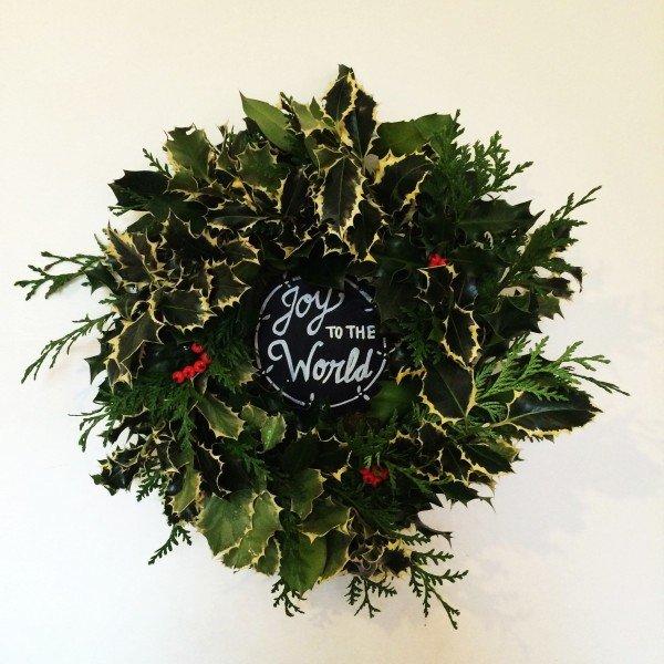 wreath14.1
