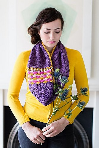 InsideCrochet-PurpleCowl-8411_medium