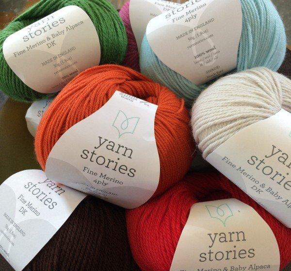 yarnstories2