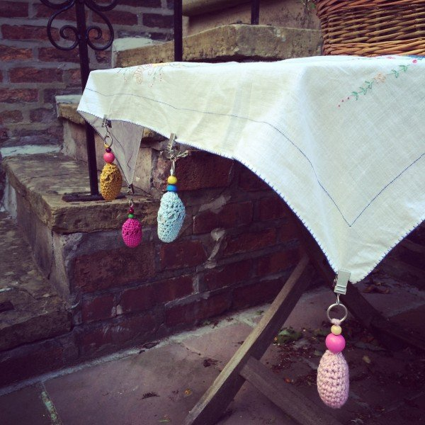 tableclothweight1