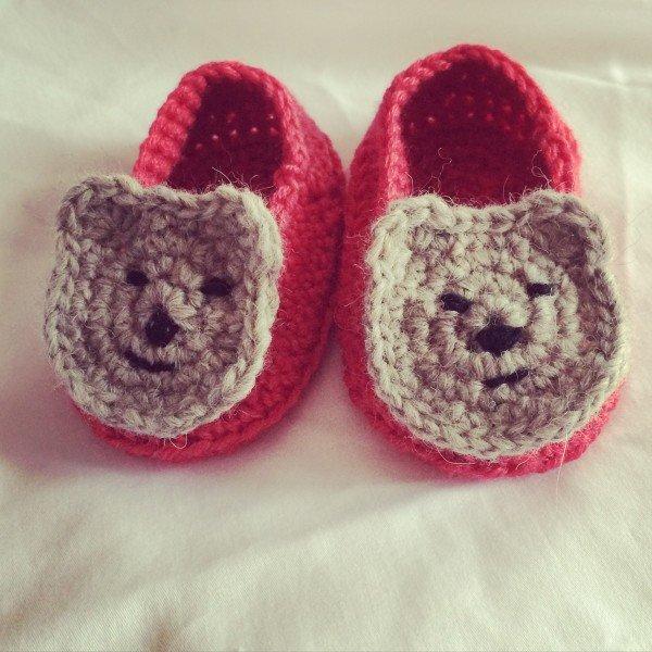 bearbooties