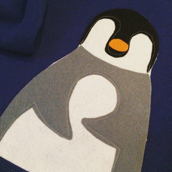 penguinxmasjumper1