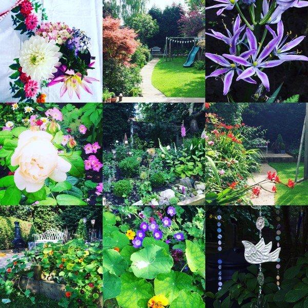 garden mosaic15