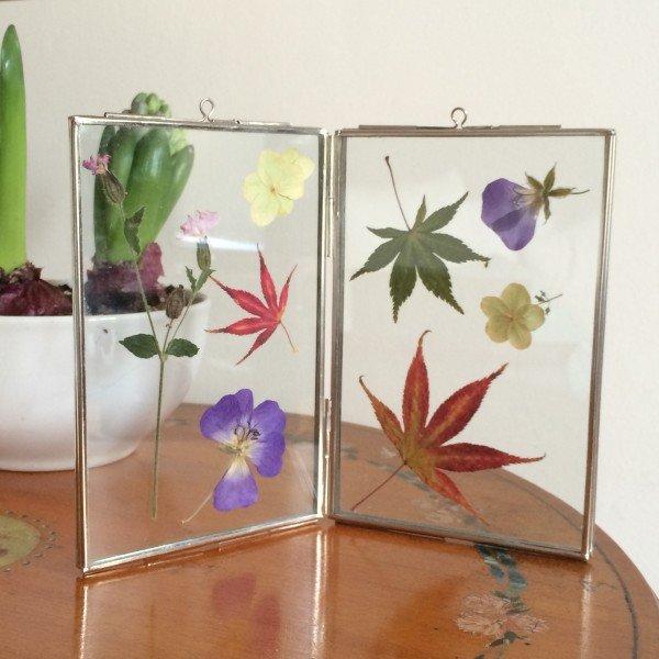 pressflowers2