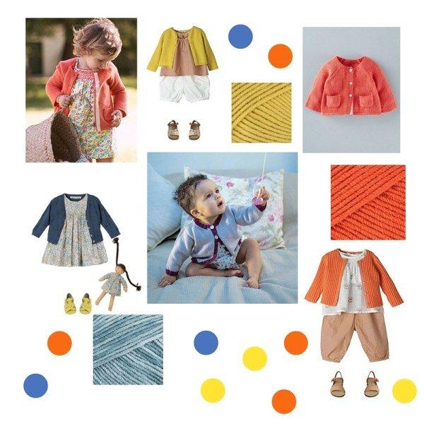 BabywearblogDB