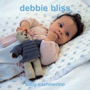 baby_cashmerino@2x