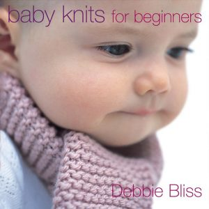 baby_knits_for_beginners@2x