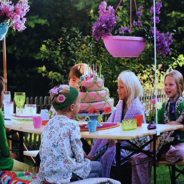 ricedk, outdoor, living, crochet, inspiration, garden,