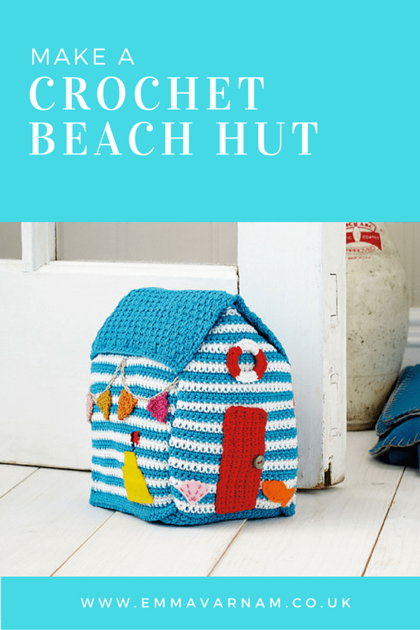 beach, hut, doorstop, pattern
