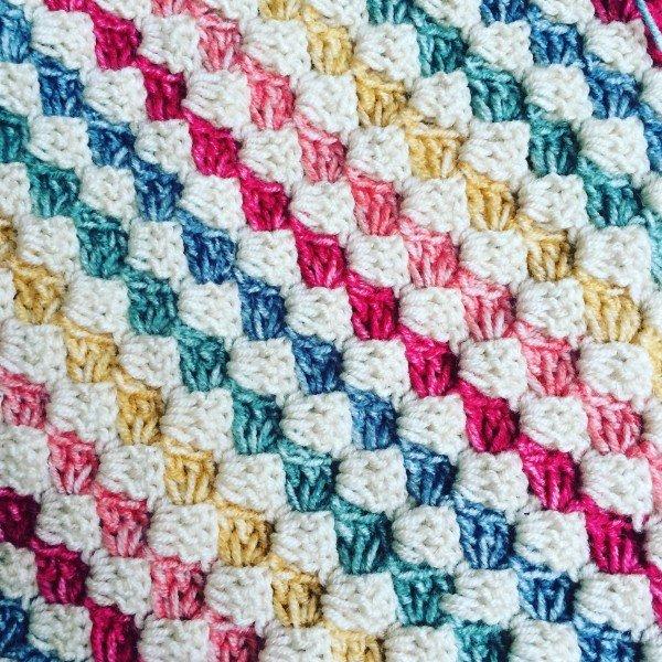 batik-cowl-stylecraft-emma-varnam-blogstars