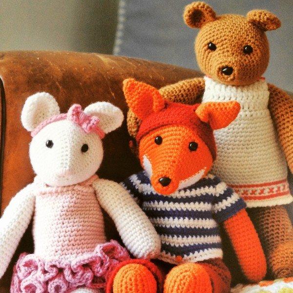 cute-crocheted-animals1