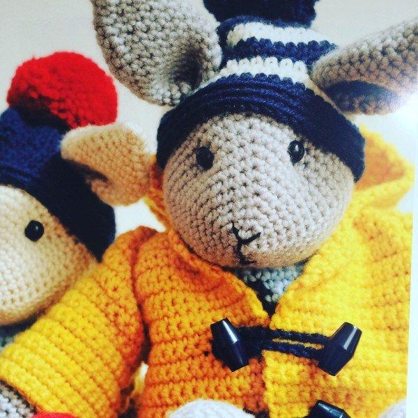 cute-crocheted-animals3