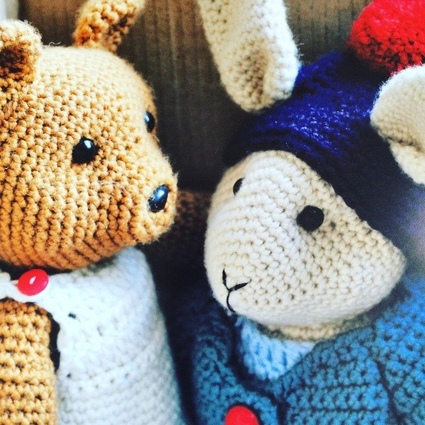 cute-crocheted-animals4