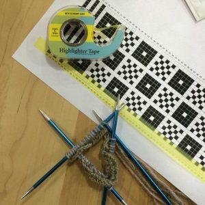 steeking-juliet-bernard-workshop-knitting