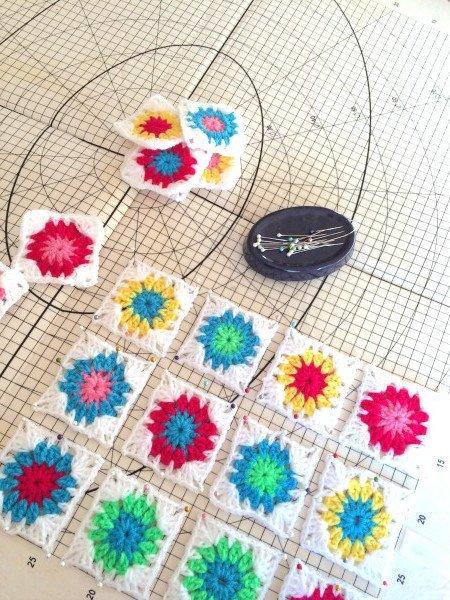 blocking-granny-squares-crochet