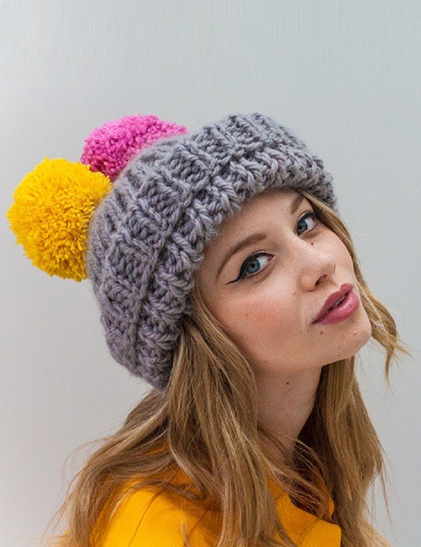 conway-bliss-dandelion-hat-free-pattern