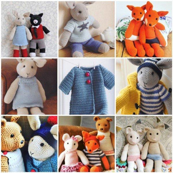 emma-varnam-cute-crocheted-animals