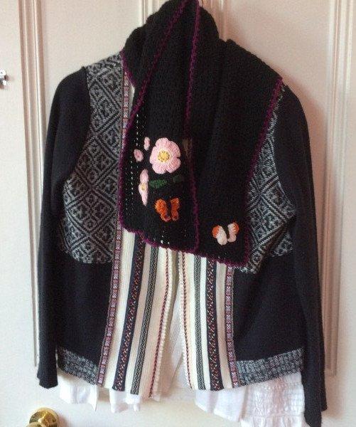 edwardian-lady-scarf-emma-varnam