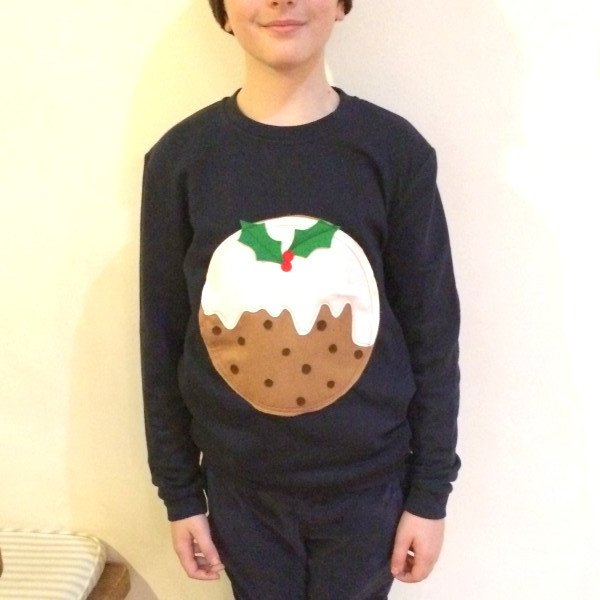 xmas-pudding-jumper