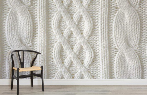 cream-knitted-jumper-textures-room-820x532