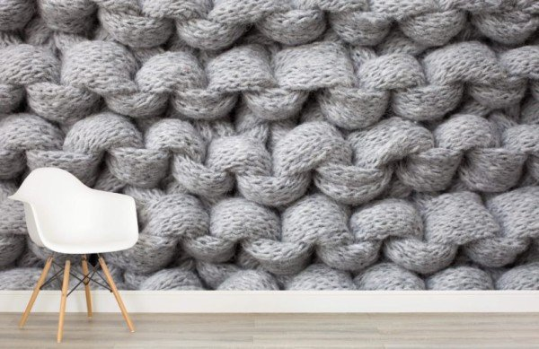 grey-chunky-knit-wall-mural-textures-room-820x532