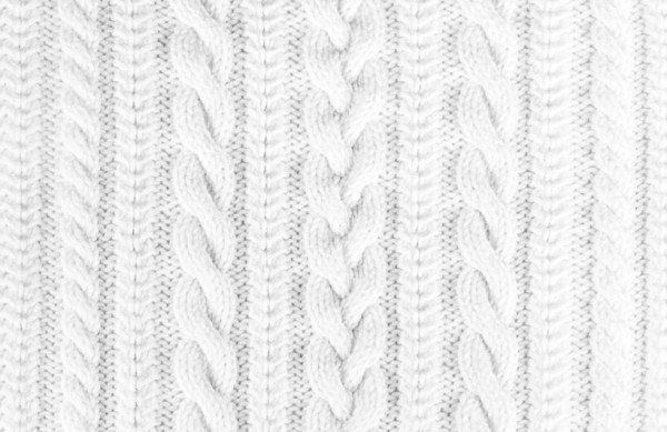 white-knit-texture-plain-820x532