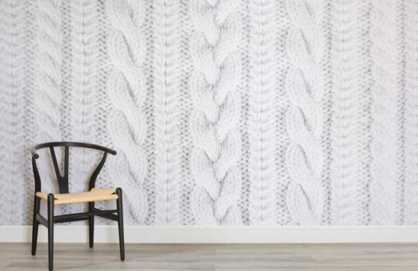 white-knit-texture-room-820x532