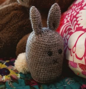 bunny-toy-how-to-crochet