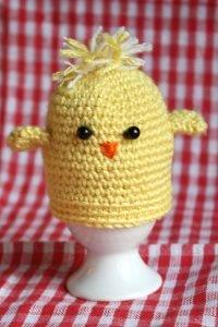 chick-egg-cosy-emma-varnam