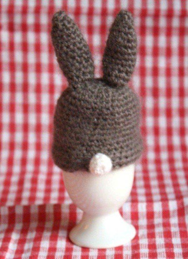 bunny-egg-cosy-emma-varnam