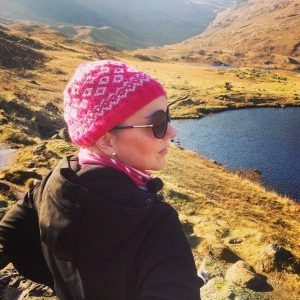 emma-varnam-lake-district-steiger-hat