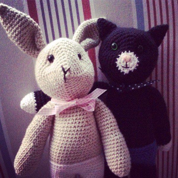 stanley and emily • Emma Varnam's blog