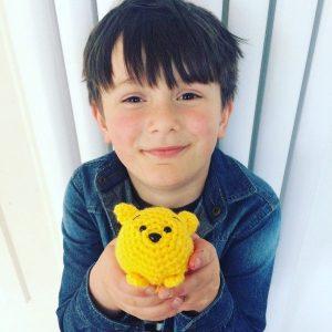 pooh-bear-crochet-tsum-tsum-emma-varnam