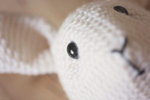 Emily-Cute Crochet Animals-Emma-Varnam