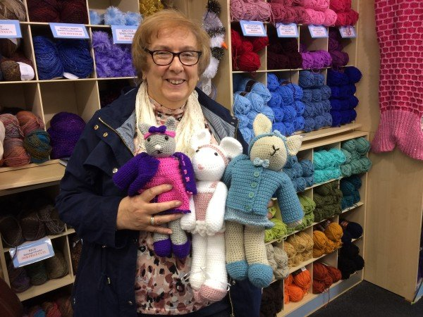 yarn-shop-day-2017