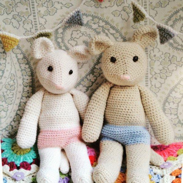Cute-Crocheted-Animals-British-Knitting-Crochet-Awards-2017