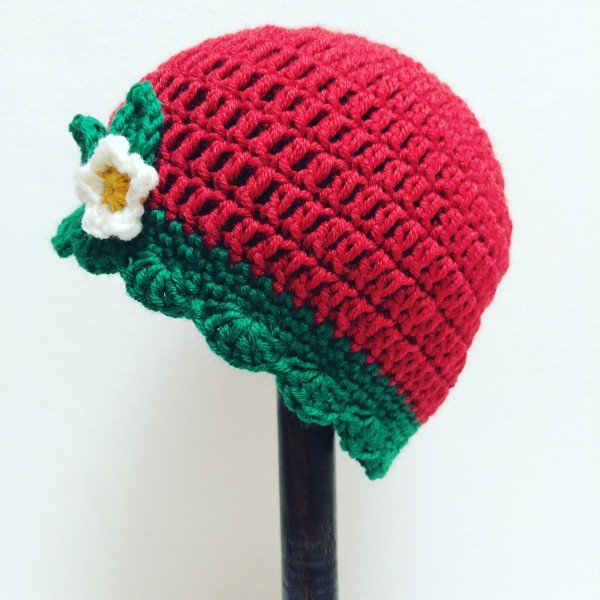 strawberry-crochet-emma-varnam