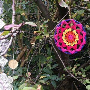 crochet-mandala-emma-varnam