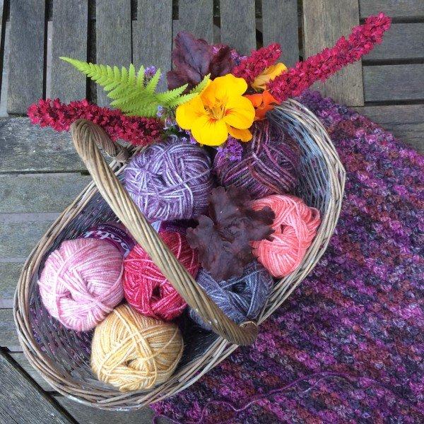 Stylecraft-yarn-Batik-Elements-Blogstars-Emma-Varnam