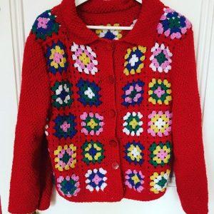granny-square-jacket-emma-varnam